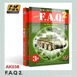FAQ book issue 2