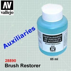 Vallejo 28890 Brush Restorer
