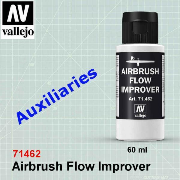 Vallejo 71462 Flow Improver