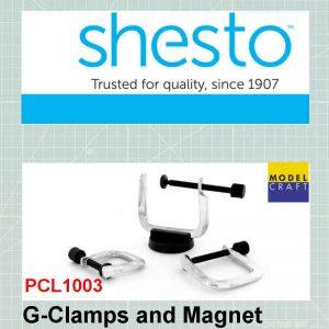 Shesto Tolls PCL1003
