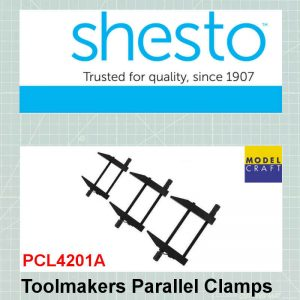 Shesto Tools PCL4201/4