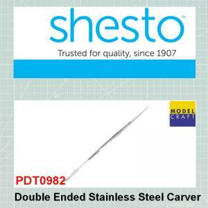 Shesto Tools PDT0982