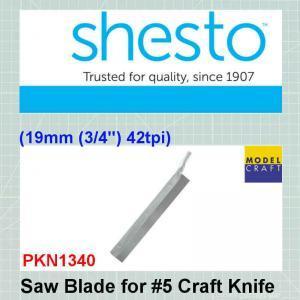 Shesto Tools PKN1340