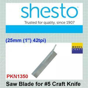 Shesto Tools PKN1350