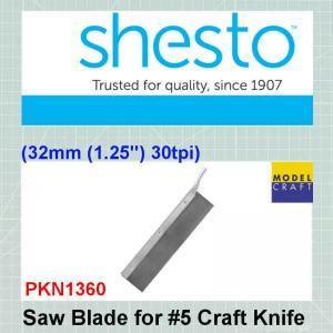 Shesto Tools PKN1360