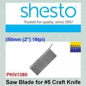 Shesto Tools PKN1380