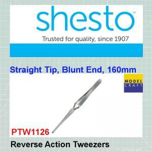 Shesto Tools PTW1126
