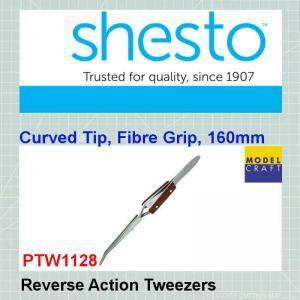 Shesto Tools PTW1128