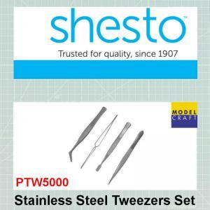 Shesto Tools PTW5000