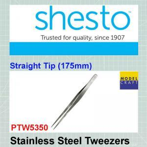 Shesto Tools PTW5350