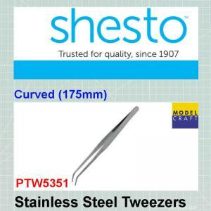 Shesto Tools PTW 5351