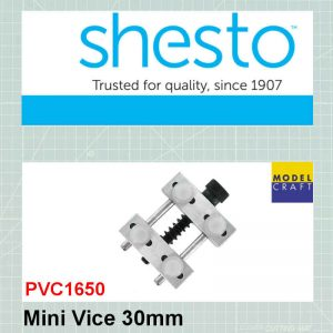Shesto Tools pvc1650