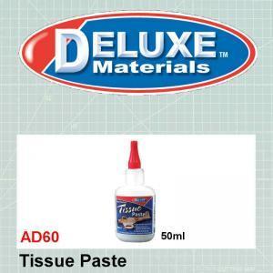 Deluxe Materials AD60