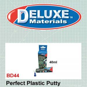 Deluxe Materials BD44