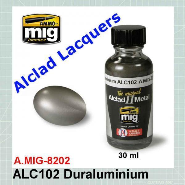 Alclad 102