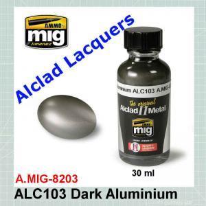 Alclad 103