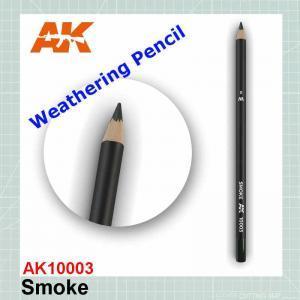 Sצםלק Weathering Pencil