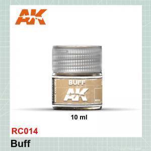 Buff RC014