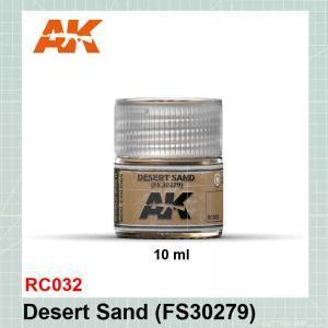 Desert Sand FS 30279 RC032