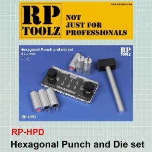 RP-HPD